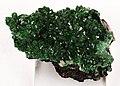 Adamite-209883.jpg