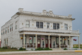 Adams Hotel (2013) - Golden Valley County, Montana.png