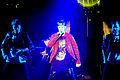 Aden Jaron – Unser Song für Österreich Clubkonzert - Live Show 01.jpg