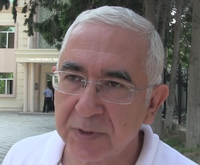 Adil Ismayilov in 2020 (cropped).png