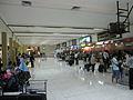 Adisucipto International Airport 1.jpg