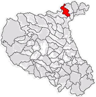 Adjud,  Vrancea, Romania