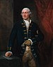 Admiral Lord Graves, 1st Baron Graves of Gravesend, by Thomas Gainsborough.jpg