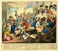 Admiral Nelson recreating with his brave tars after the glorious Battle of the Nile (BM 1894,0417.29).jpg
