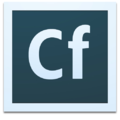 Adobe ColdFusion 10 icon.png