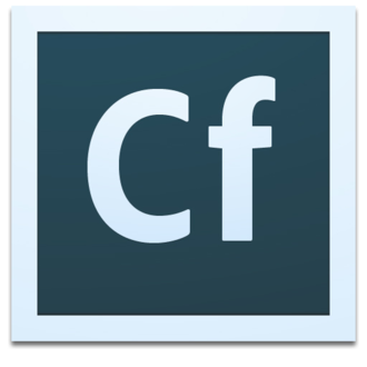 Adobe ColdFusion - Adobe ColdFusion 10