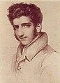 Adolphe d'Eichthal.jpg