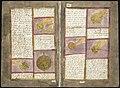 Adriaen Coenen's Visboeck - KB 78 E 54 - folios 059v (left) and 060r (right).jpg