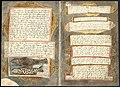 Adriaen Coenen's Visboeck - KB 78 E 54 - folios 084v (left) and 085r (right).jpg