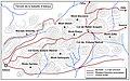Adua battlefield.jpg
