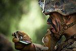 Advanced Infantry Course, Hawaii 2016 160920-M-QH615-042.jpg