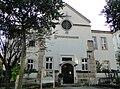 Adventhaus Adventgemeinde Dresden.JPG