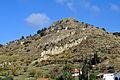 Aegina - view 05.jpg