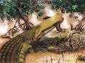 Aegisuchus.png