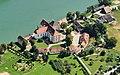Aerial View - Schloss Beuggen1.jpg