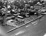 Aerial photographs of Florida MM00032866 (5990223995).jpg