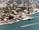 Aerial photographs of Florida MM00034039x (6803759503).jpg