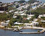 Aerial photographs of Florida MM00034436x (7184640565).jpg