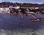 Aerial photographs of Florida MM00034538x (8409828844).jpg