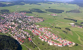 Aerial view of Böttingen.jpg