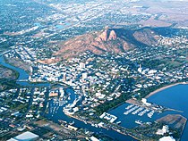 Aerial view of Townsville.jpg