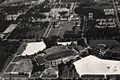 Aerial view of the University of Houston (1950).JPG