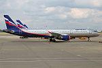 Aeroflot, VP-BQX, Airbus A321-211 (16270374517) (2).jpg