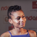 Affiong Williams at Future Africa Awards in 2016.png