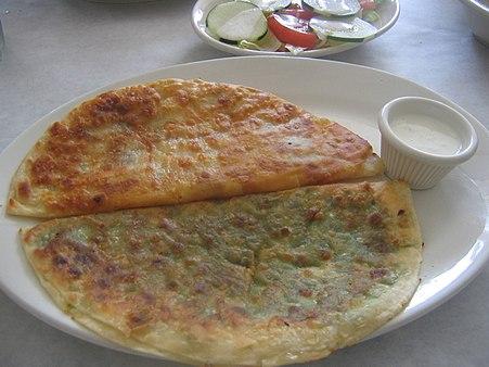 https://upload.wikimedia.org/wikipedia/commons/thumb/6/63/Afghan-Bolani.jpg/451px-Afghan-Bolani.jpg