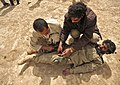 Afghan Local Police medical training class 120318-N-UD522-071.jpg