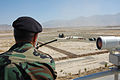 Afghan National Detention Facility in Kabul -b.jpg