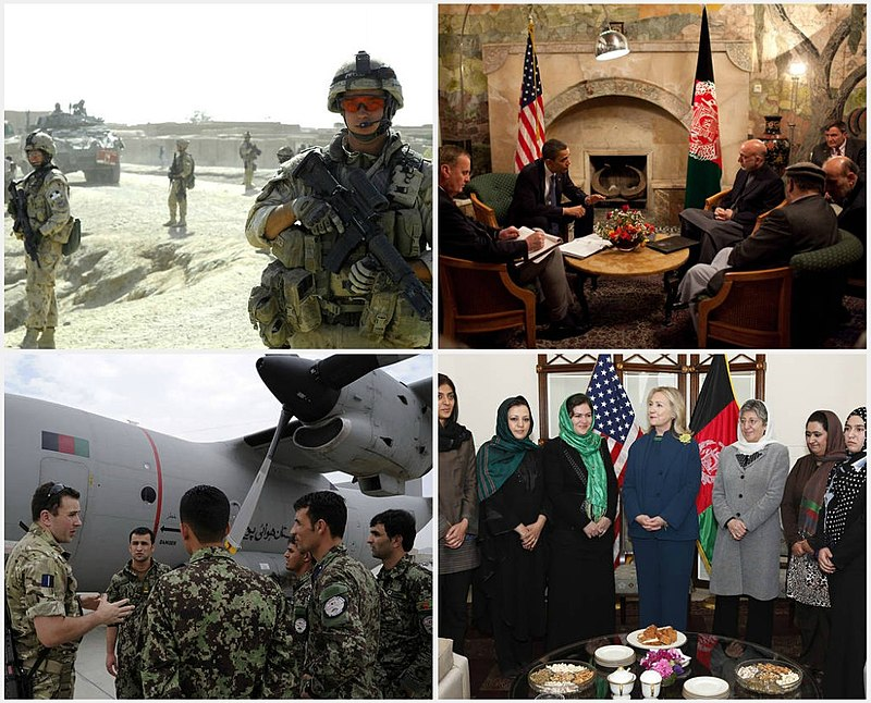 Afghan history from 2008-2011.jpg