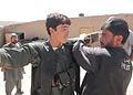 Afghan local police training DVIDS464326.jpg
