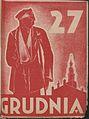 Afisz wydany z okazji rocznicy Powstania Wielkopolskiego (05).jpg