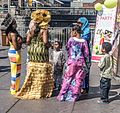 Africa Day Celebration Weekend In Dublin Docklands (7282708804).jpg