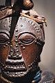 African Gallery British Museum (49405446541).jpg