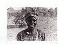 African Woman2.jpg