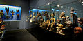 Afrika-Abteilung, Museum der Völker, Schwaz.jpg