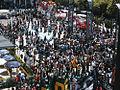 Against the Third International Congress of the Spanish Language (2).jpg