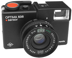Agfa Optima 535 Sensor electronic.jpg