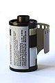 Agfaphoto APX 400 (new emulsion) 135 film cartridge 03.jpg