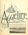 Aggie life (1892) (14782448674).jpg