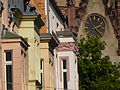 Agneskirche250911.jpg