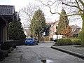 Agnetapark - Delft - 2010 - panoramio - StevenL.jpg