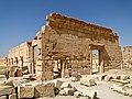 Agora of Palmyra.jpg