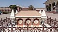 Agra Fort John Russell Colvin's Tomb-Agra-Uttar Pradesh-N-UP-A1-i.jpg