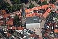 Ahaus, St.-Mariä-Himmelfahrt-Kirche -- 2014 -- 2363.jpg