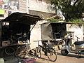 Ahmedabad2007-077.JPG