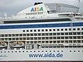 Aida Bella, Funchal - 2012-12-19 (4).jpg
