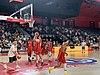 Ain Star Game 2019 - ASVEL - Élan sportif chalonnais - 00017.jpg
